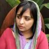 Alka Sadat, Filmmaker – Afghanistan