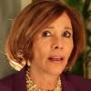 Ferial Masry, Teacher-Activist – Saudi Arabia / US